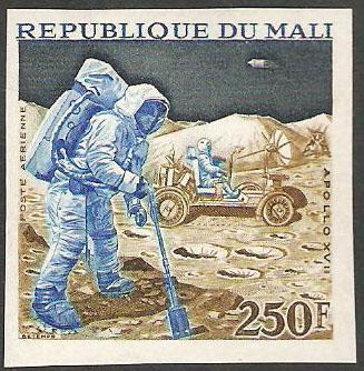 Apollo 17 et la philatélie Hghghg10