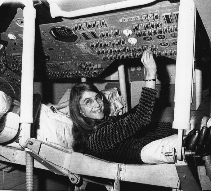 Margaret Hamilton et les femmes du programme Apollo Img00110