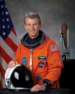 L'astronaute Brend Jett quitte la NASA Jett_b10