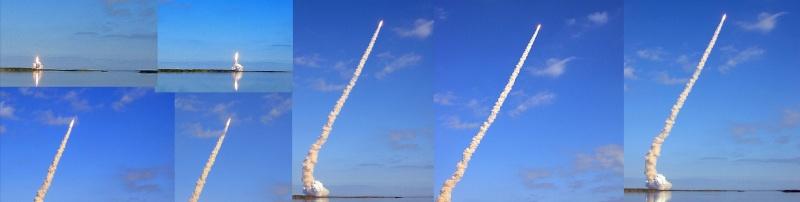 Mission STS-107 Columbia - 10 ans déjà (16 janvier au 1er février 2003) Page_b12