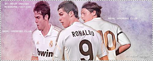 Design For Real Madrid  - صفحة 2 A31x110