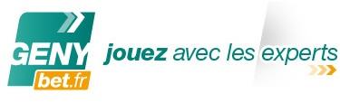 Genybet.fr  - Site de paris sportifs, vous offre jusqu'à 130€ pour les nouveaux comptes Genybe11