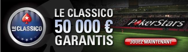 PokerStars.fr - Le Classico Stars_29