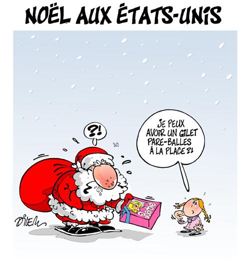 Caricature du jour (Vol2)     - Page 2 64_dil10