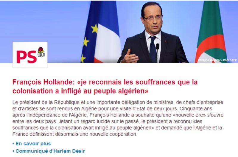 Relation franco-algérienne Snapsh10