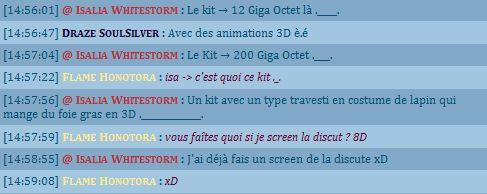 Screen 8D Screen10