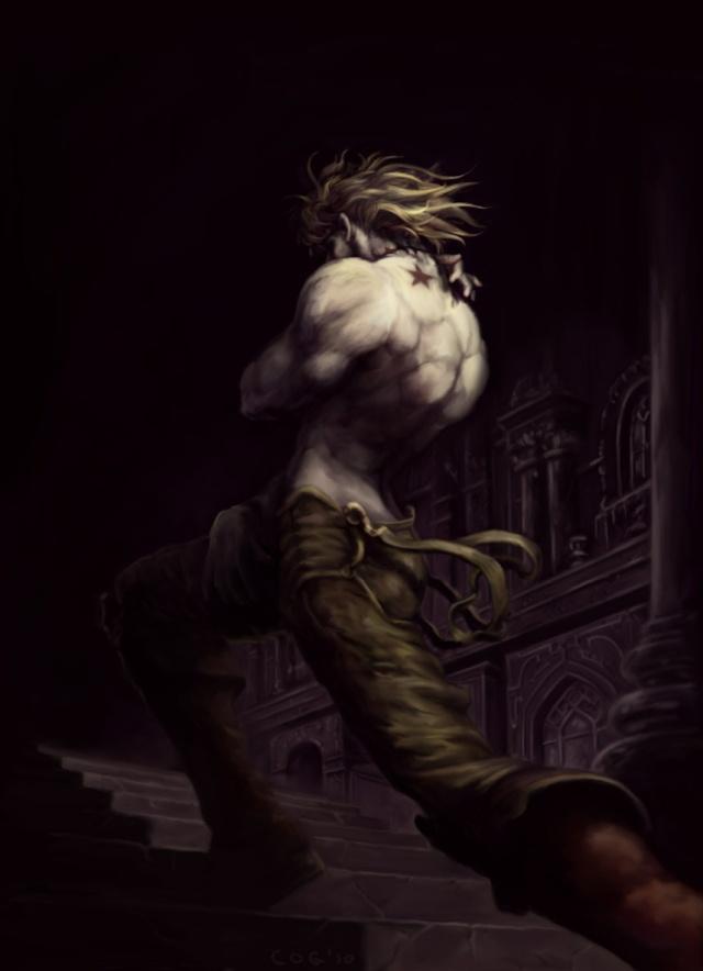 Azerothian Chronicles: Rokai's Reign Jjba_d13