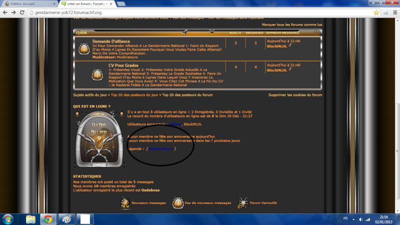 Screen pour mettre modérateur du Forum Sans_t17