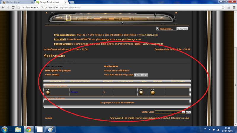 Screen pour mettre modérateur du Forum Sans_t18