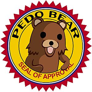 Candidature de Minato38 Pedo-b10