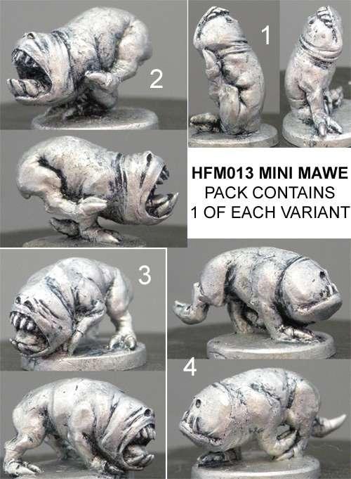 Figurines alternatives - Page 2 M013we10