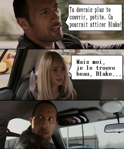 OPR Memes War  - Page 2 Blakem10