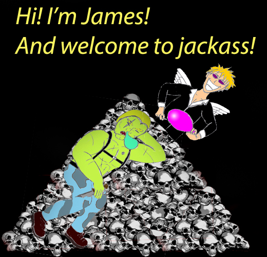 OPR Memes War  - Page 3 Jackas10