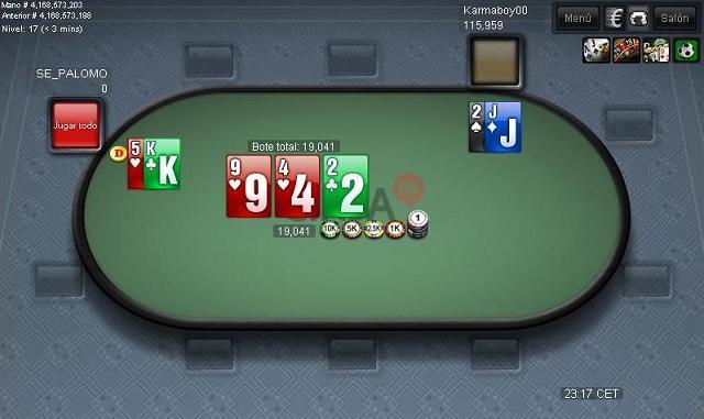 4ª Jornada de la Liga Nacional Team Poker Fuenla  Hu_ft_10