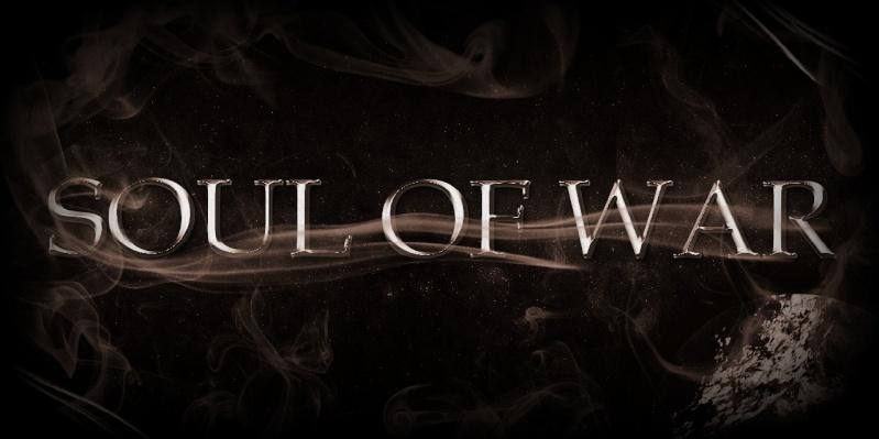 Foro del clan Soul Of War