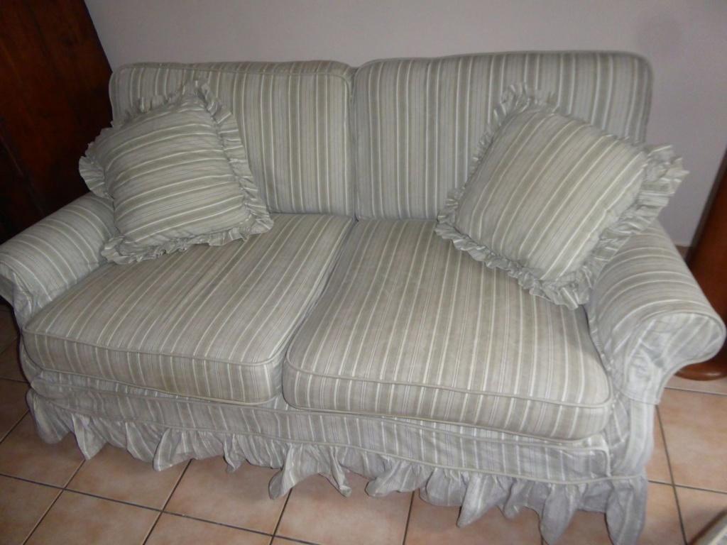 GD vend un ptit canapé sympa P1200827