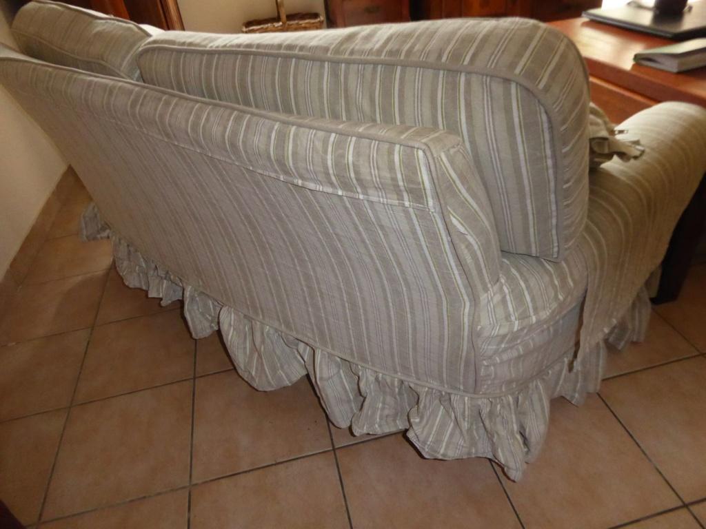 GD vend un ptit canapé sympa P1200828
