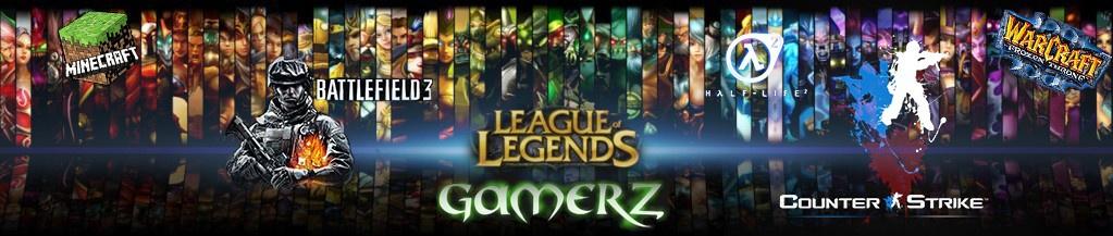 Clan Addict Gamerz Cabece15