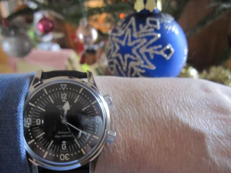 Merci Père Noël (vos cadeaux) Img_0110