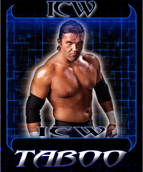 Past World Heavyweight Champions Taboo10