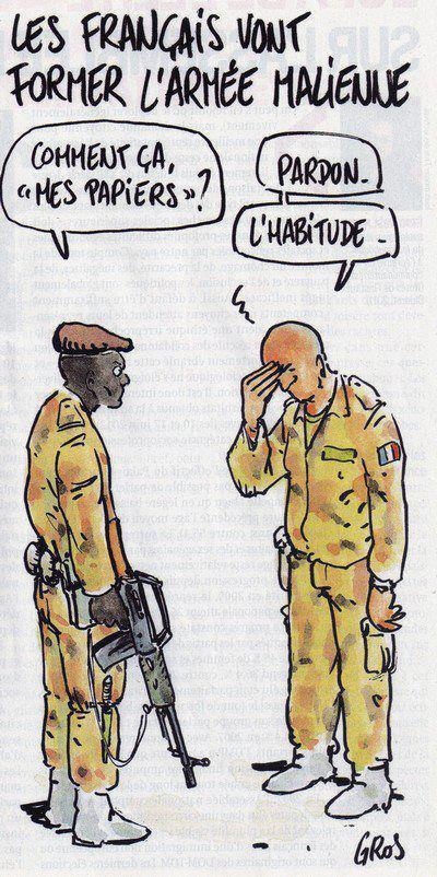 Crise Malienne - risque de partition - Page 5 39562310