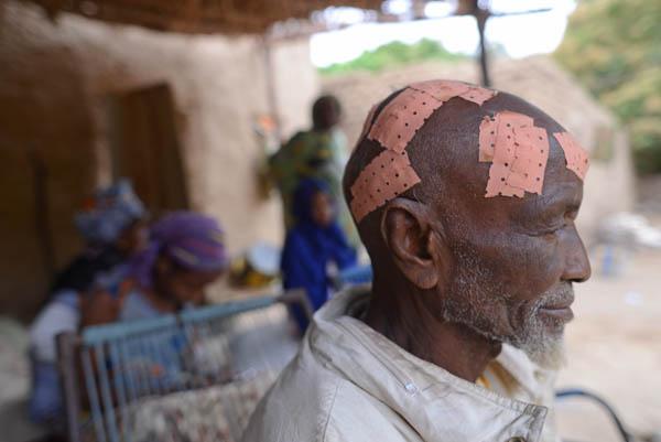 Crise Malienne - risque de partition - Page 4 F24-di12