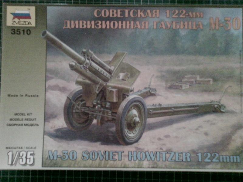 12,2 Kanone (r) auf Geschützwagen Lorraine 37L (f) 28011310