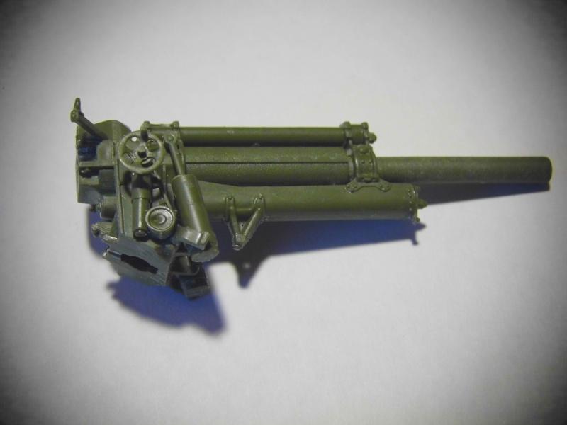 12,2 Kanone (r) auf Geschützwagen Lorraine 37L (f) Dsci0010