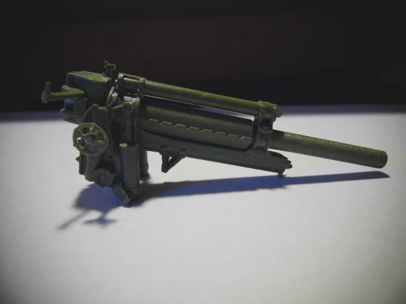 12,2 Kanone (r) auf Geschützwagen Lorraine 37L (f) Dsci0011