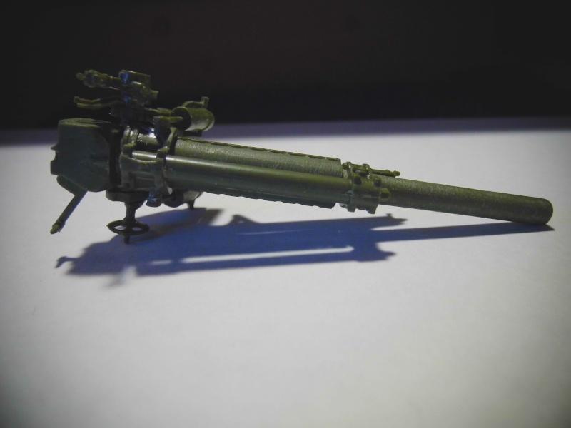 12,2 Kanone (r) auf Geschützwagen Lorraine 37L (f) Dsci0012