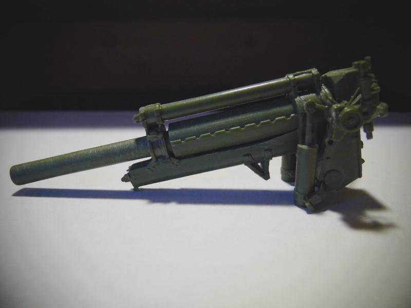 12,2 Kanone (r) auf Geschützwagen Lorraine 37L (f) Dsci0013