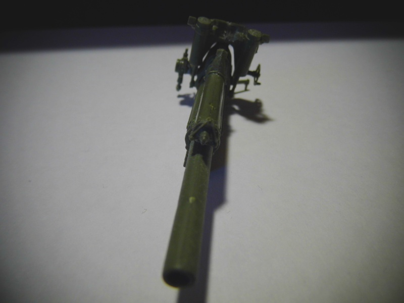 12,2 Kanone (r) auf Geschützwagen Lorraine 37L (f) Dsci0016