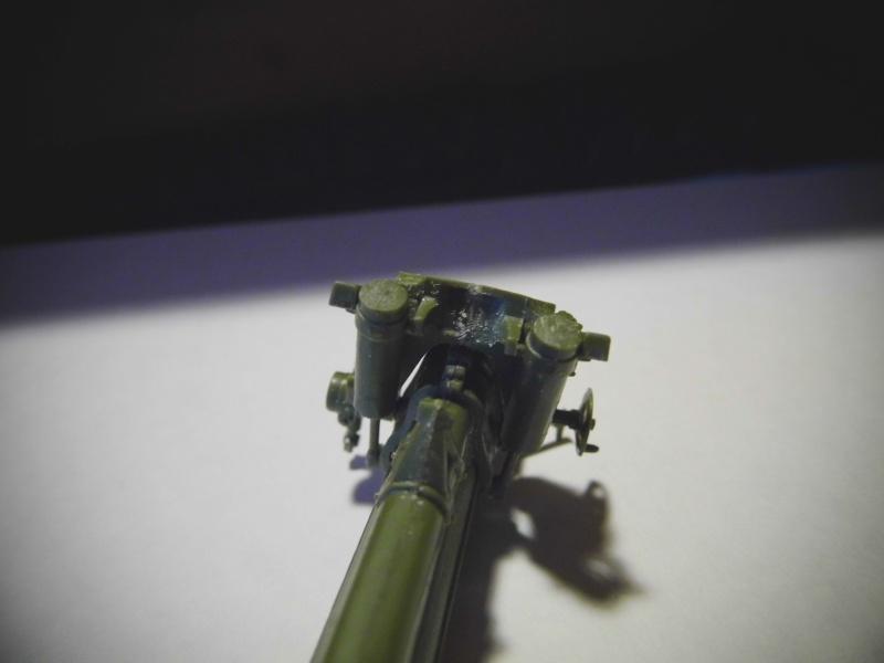 12,2 Kanone (r) auf Geschützwagen Lorraine 37L (f) Dsci0017