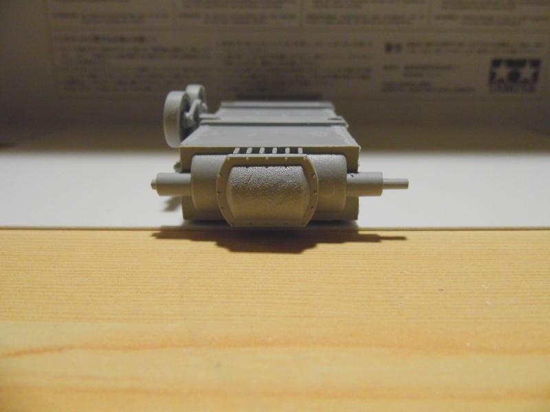 12,2 Kanone (r) auf Geschützwagen Lorraine 37L (f) - Page 2 Dsci0029
