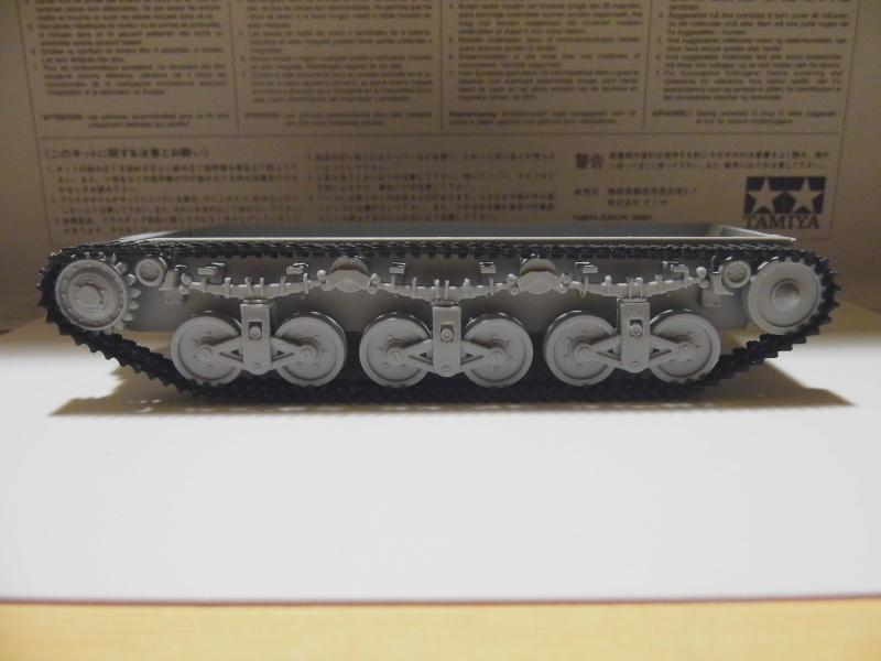 12,2 Kanone (r) auf Geschützwagen Lorraine 37L (f) - Page 2 Dsci0037