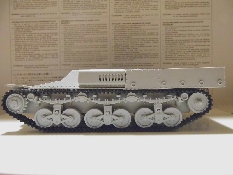 12,2 Kanone (r) auf Geschützwagen Lorraine 37L (f) - Page 2 Dsci0038