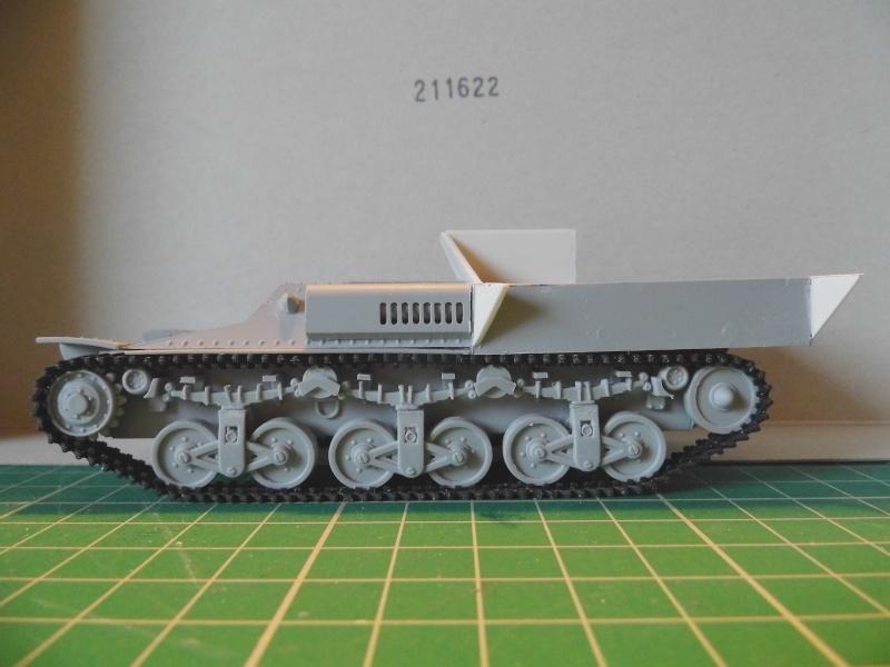 12,2 Kanone (r) auf Geschützwagen Lorraine 37L (f) - Page 2 Dsci0041