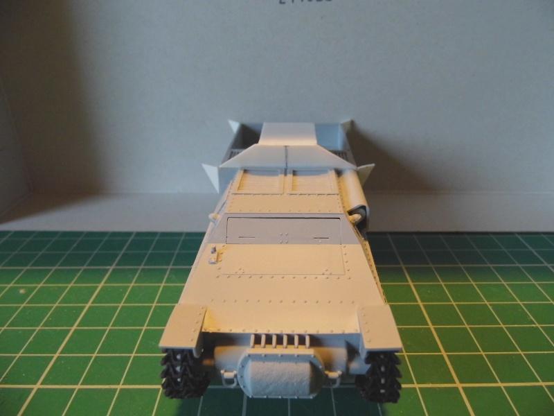 12,2 Kanone (r) auf Geschützwagen Lorraine 37L (f) - Page 2 Dsci0042