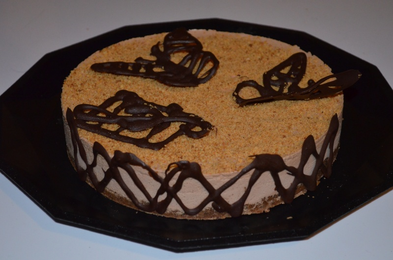 Mousse bavarois avec du caramel - Page 5 Dsc_0610