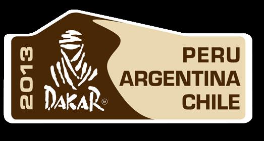Rally Dakar (motos) Dakar-10