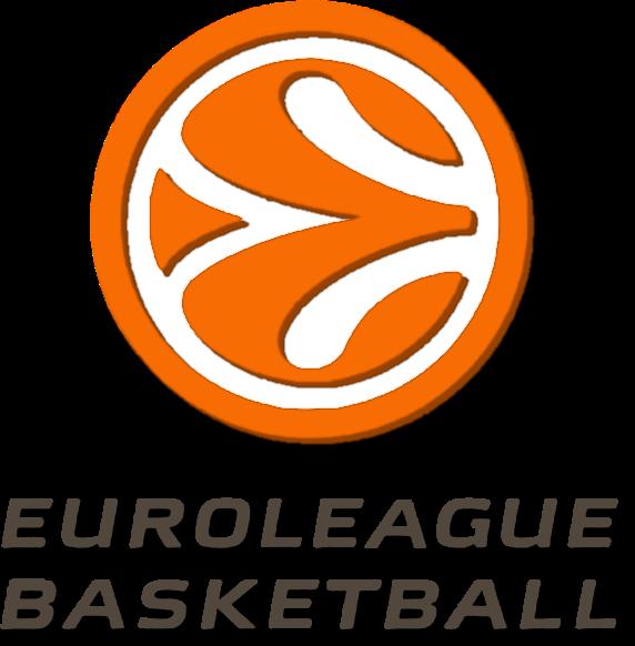 Euroleague 2017/18 - Página 5 Euroli10