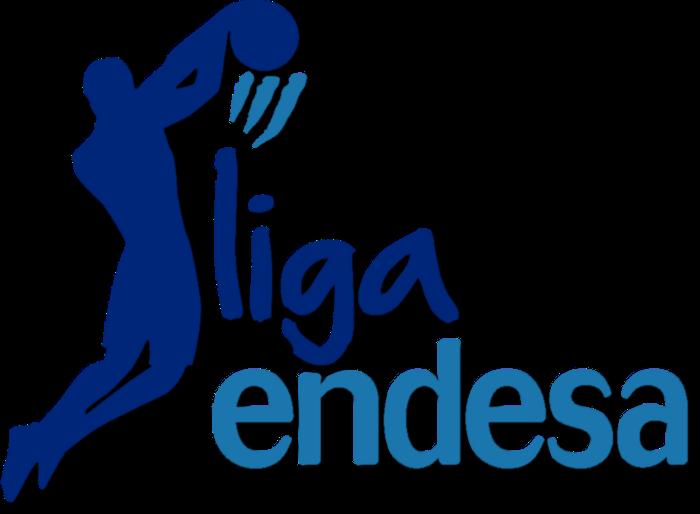 Liga Endesa 2017/18 - Página 6 Liga-e10
