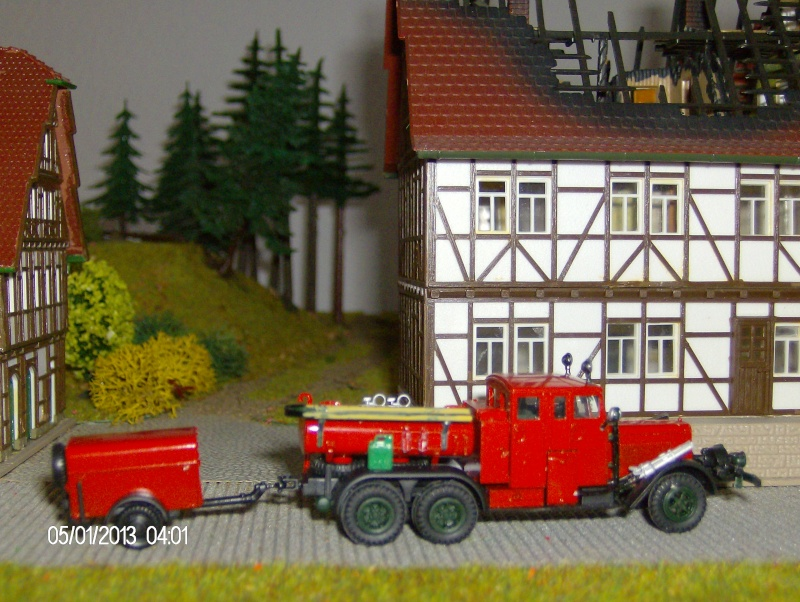 FW-Fahrzeuge nach dem Krieg von Hartmut 00410