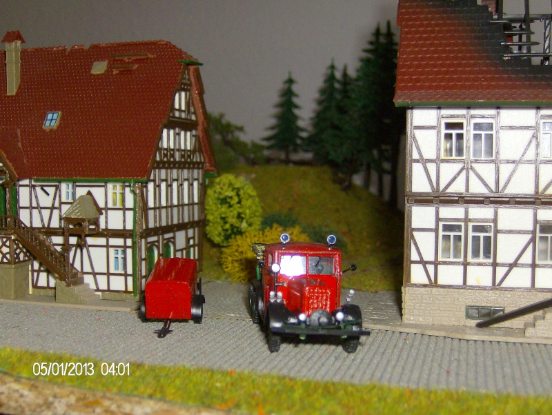 FW-Fahrzeuge nach dem Krieg von Hartmut 00510