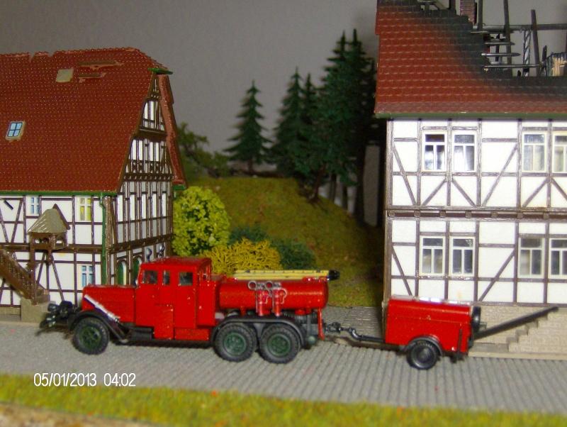 FW-Fahrzeuge nach dem Krieg von Hartmut 00610