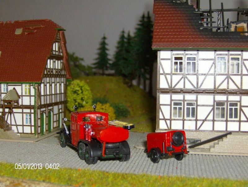FW-Fahrzeuge nach dem Krieg von Hartmut 00710
