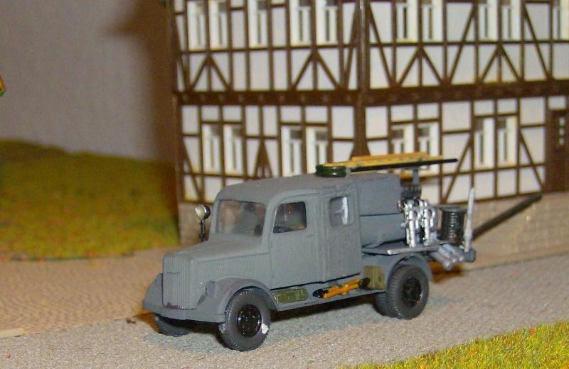 FW-Fahrzeuge nach dem Krieg von Hartmut 01010
