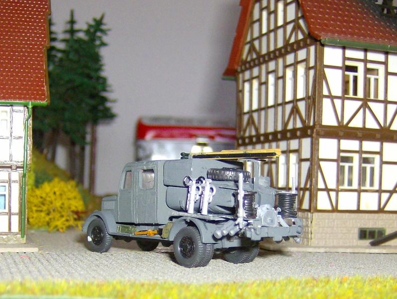 FW-Fahrzeuge nach dem Krieg von Hartmut 02611