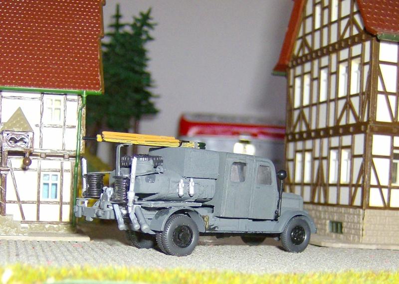 FW-Fahrzeuge nach dem Krieg von Hartmut 02710