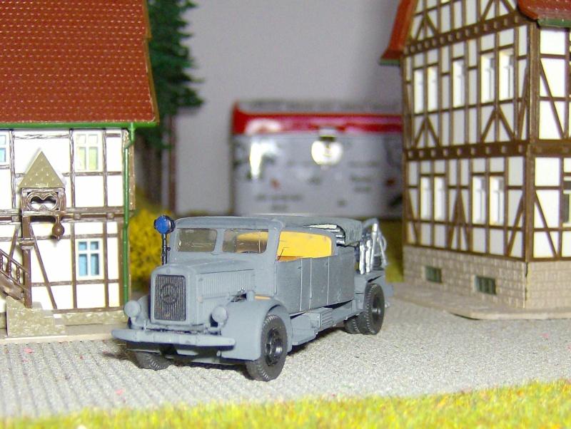 FW-Fahrzeuge nach dem Krieg von Hartmut 02810